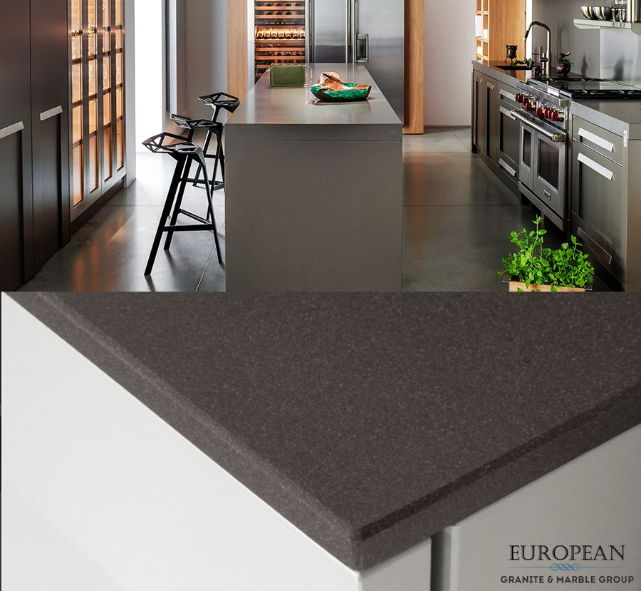 Thinking Of A Modern Kitchen Design With A Wide Range Of Colors