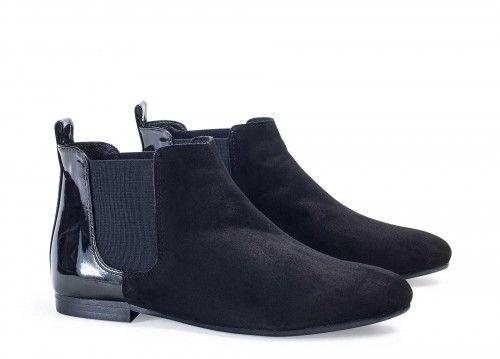 88f66c9f777413 Boots Bataclan André, 79€ Bottines Femme, Chaussures Femme, Carnet De Mode,