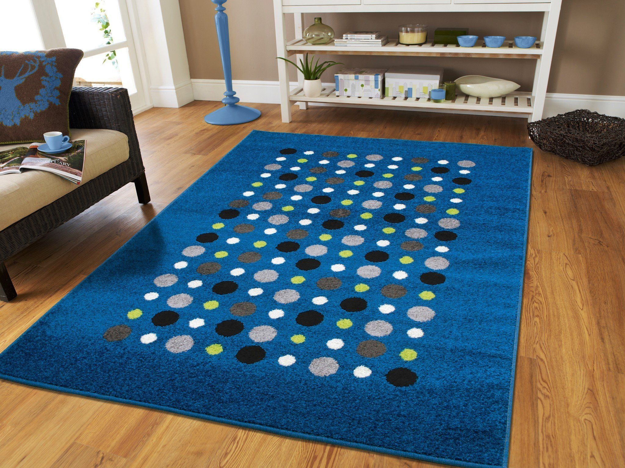 27+ Large living room rugs cheap info