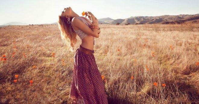 خلفيات جميلة للبنات خلفيات Hd للفتيات تحميل مجاني اجمل خلفيات للبنات Hd 1080p روعة خلفيات للبنات من فئات مختلفة مثل الحب خل Hippie Girl Style Lily Donaldson