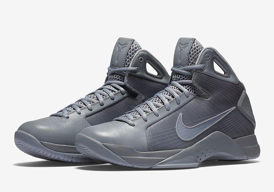 bbe714f9067 Nike Kobe