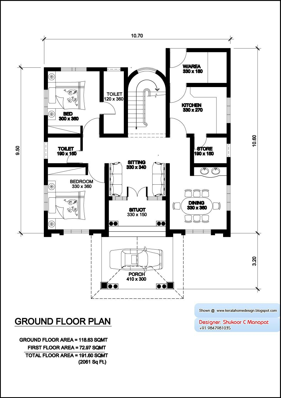 Pin By Sarah Shultis On Floor Plan Model House Plan Floor Plan