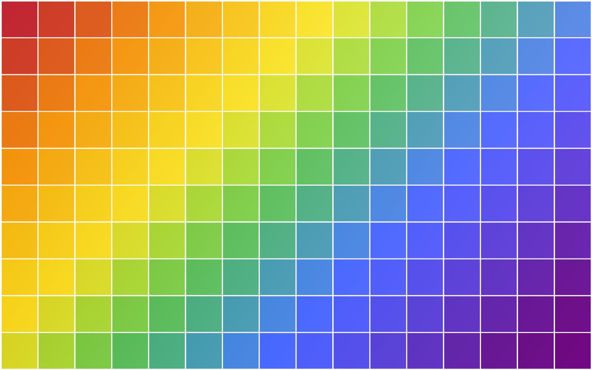 Rainbow Desktop Wallpaper Hd Rainbow Hd Pc Backgrounds With