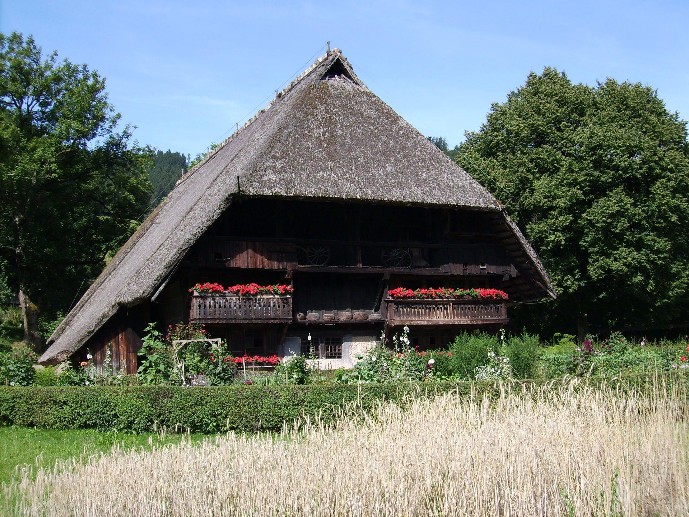 vogtsbauernh fe in gutach black forest schwarzwald hotels urlaub im hochschwarzwald. Black Bedroom Furniture Sets. Home Design Ideas