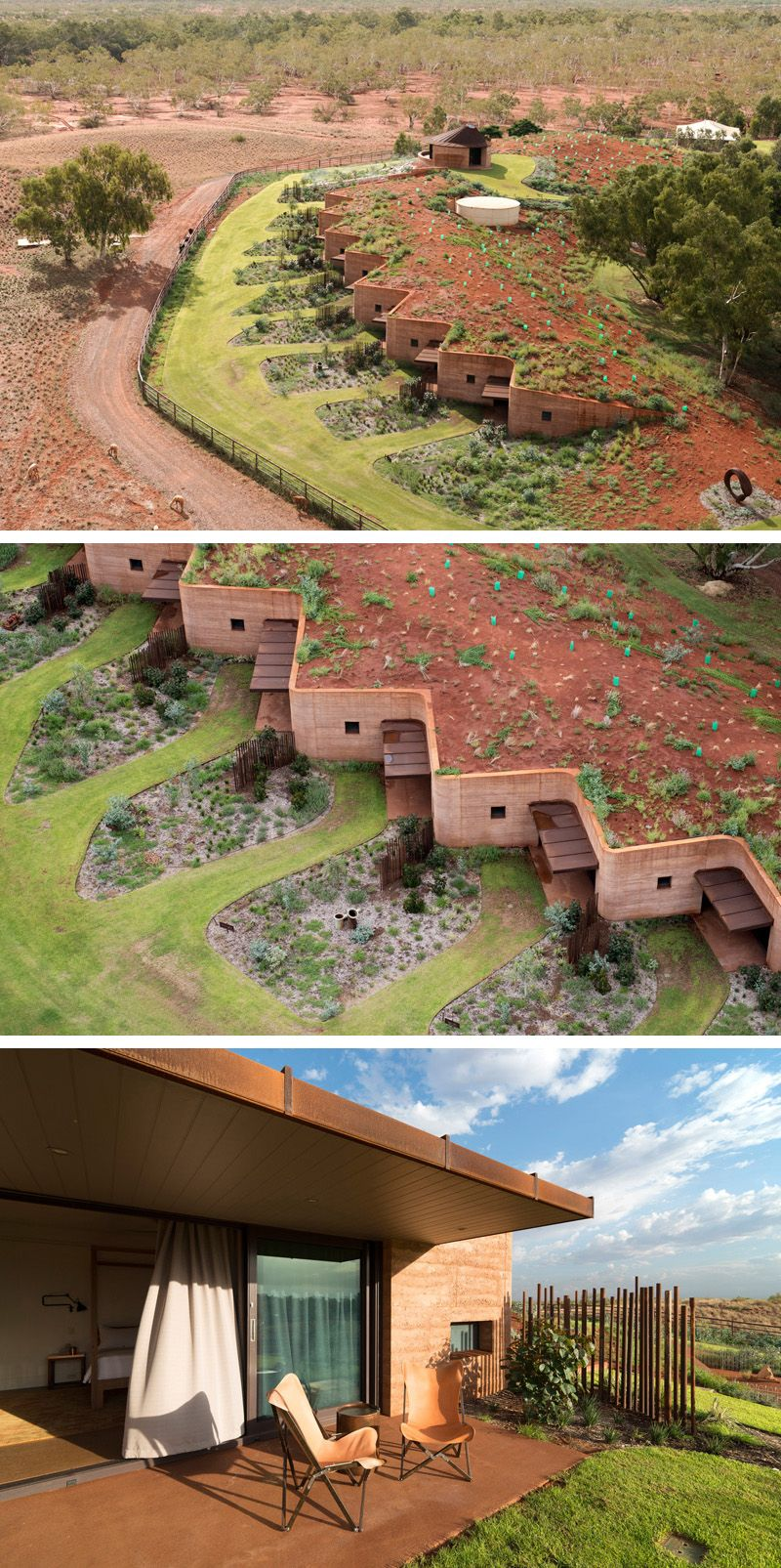 Rammed Earth House Underground Designs on construction house designs, cob house designs, mud house designs, permaculture house designs, eco-block house designs, earth sheltered house designs, adobe house designs, passive house designs, roof house designs, house house designs, cement house designs, green architecture house designs, hydraform house designs, ferrocement house designs, architectural house designs, masonry house designs, log house designs, adobe style homes designs, shipping containers house designs,