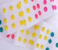 Candy Buttons Product
