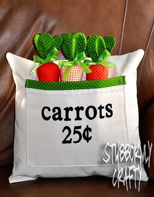 carrot+pillow+1.jpg (509×650)