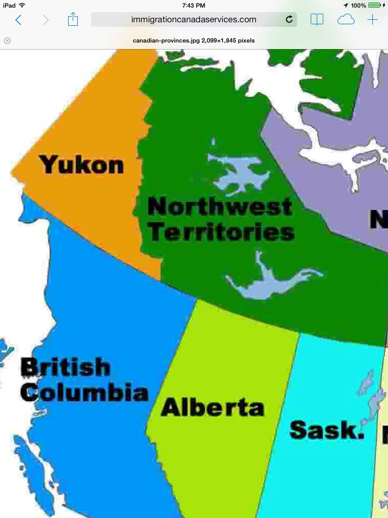 Canada (Alberta, British Columbia, Northwest Territories ... on map of china, map of toronto, map of atlantic provinces, map of asia-pacific, map of canada, map of montana, map of united states, map of manitoba, map of los angeles freeways, map of rhode island state, map of méxico, map of edmonton, map of midwest, map of north west territories, map of quebec, map of ontario, map of argentina, map of australia, map of maryland/delaware, map of saskatchewan,