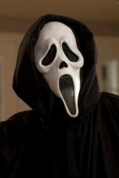 Halloween 2020 Legendado HD] Scream 5 Filme Completo Dublado in 2020