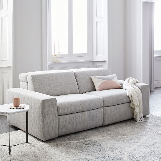 Best Different Types Of Reclining Sofa In 2020 With Images 400 x 300