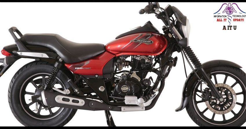 Bajaj Avenger 180 Price In Nepal Avengers Cruiser Bike Cool Bikes