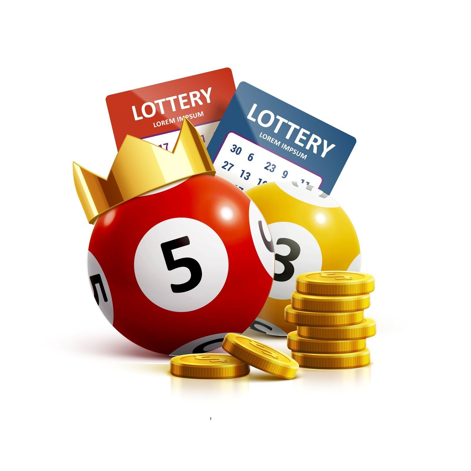 How to Improve your chances of winning scratcher ticket