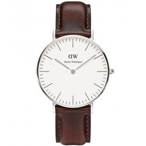 fdb4007fd54 Dámské hodinky Daniel Wellington 0611DW