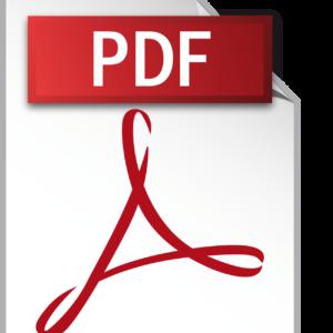 Silent PDF Exploit 2018 in 2019 | https://www