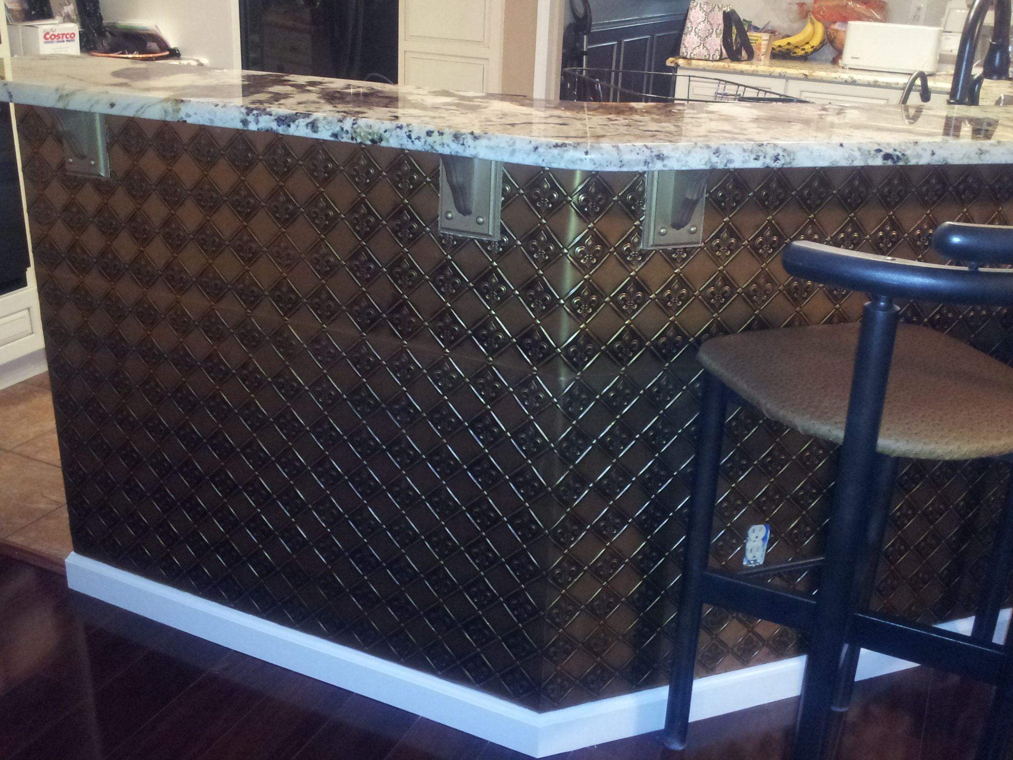 - Ceiling Tiles & 3D Wall Panels Ceiling Tiles, Tin Backsplash