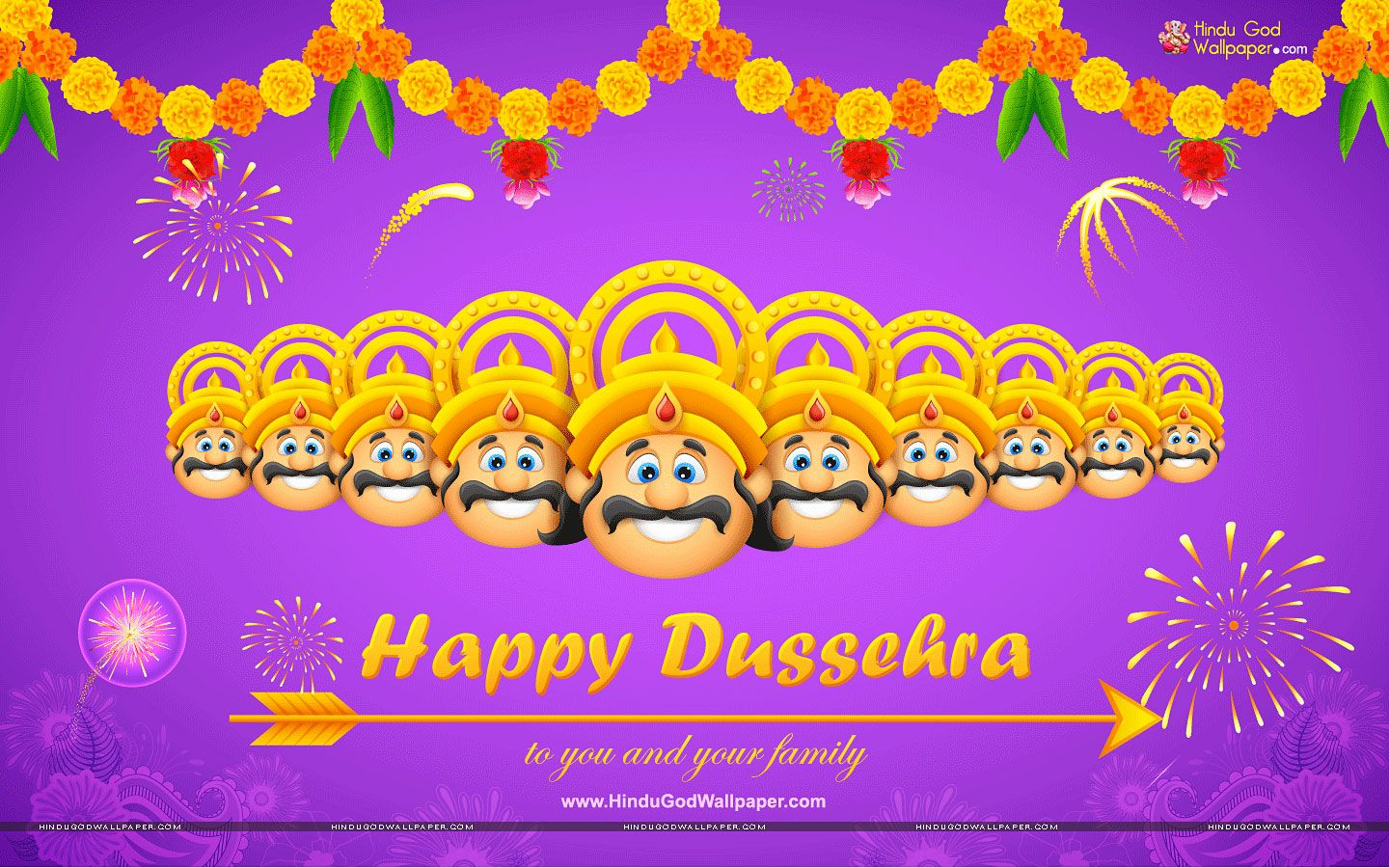 Happy Dussehra Wallpapers Photos Free Download Dussehra