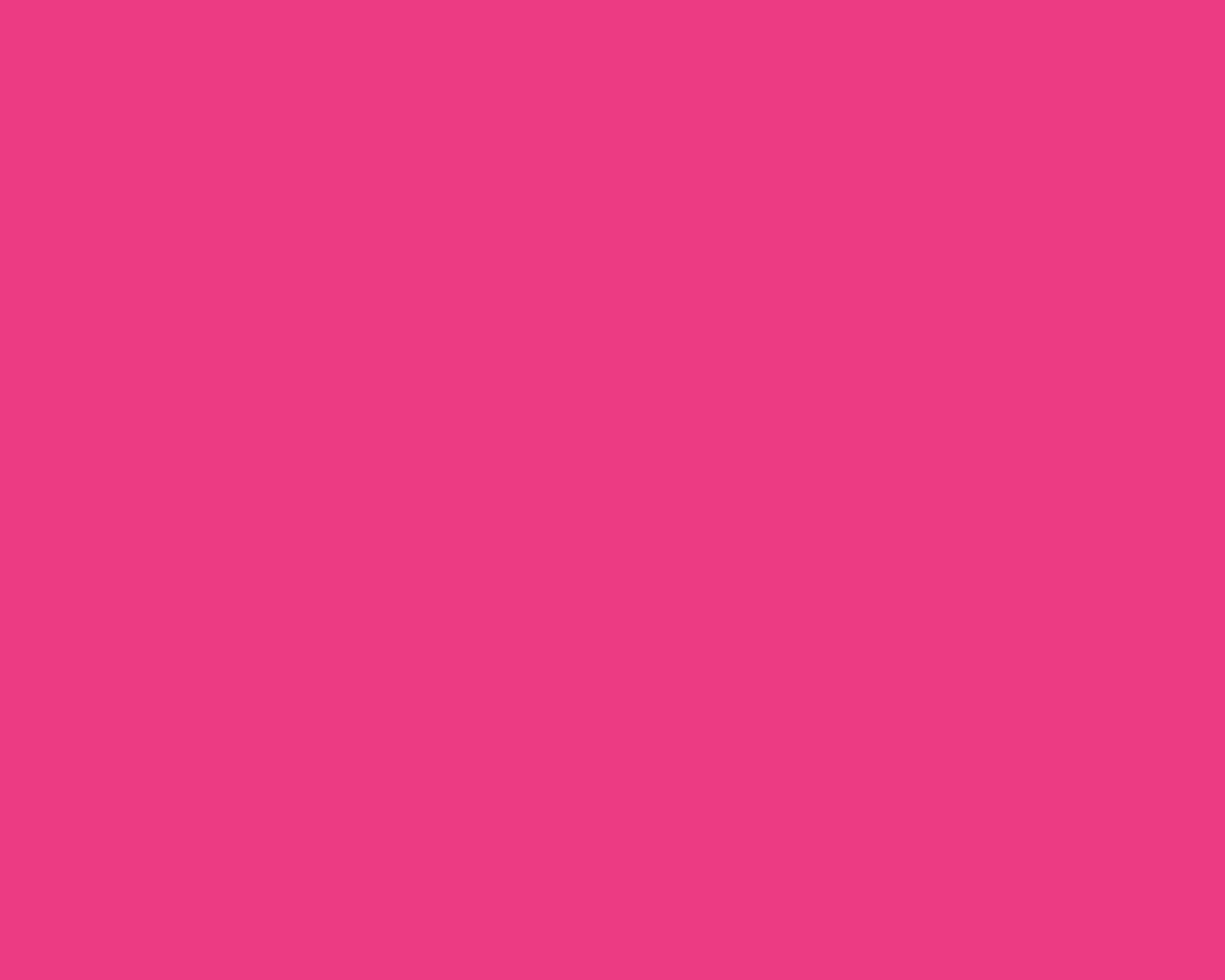 Cerise Pink Solid Background Wallpaper - http ...