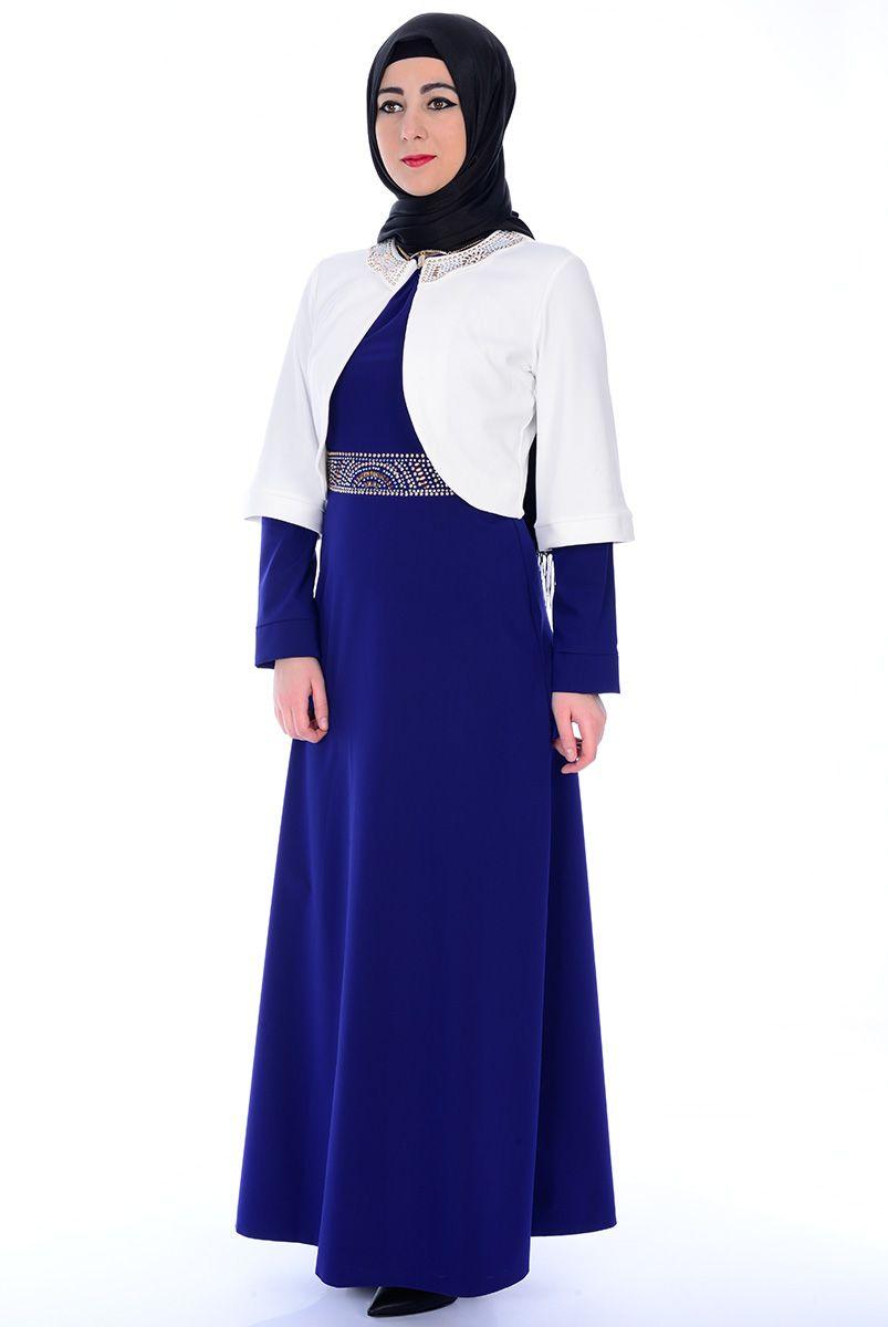 Único Vestidos De Dama De Bluewater Foto - Vestido de Novia Para Las ...