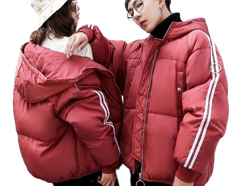 02d04271f Discount This Month Big Size 3XL Women Winter Down Cotton Jackets ...