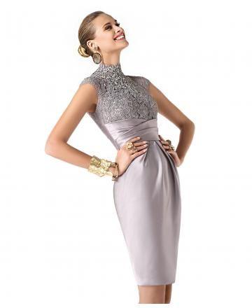 abendkleider  abendkleid elegante abendkleider cocktailkleid