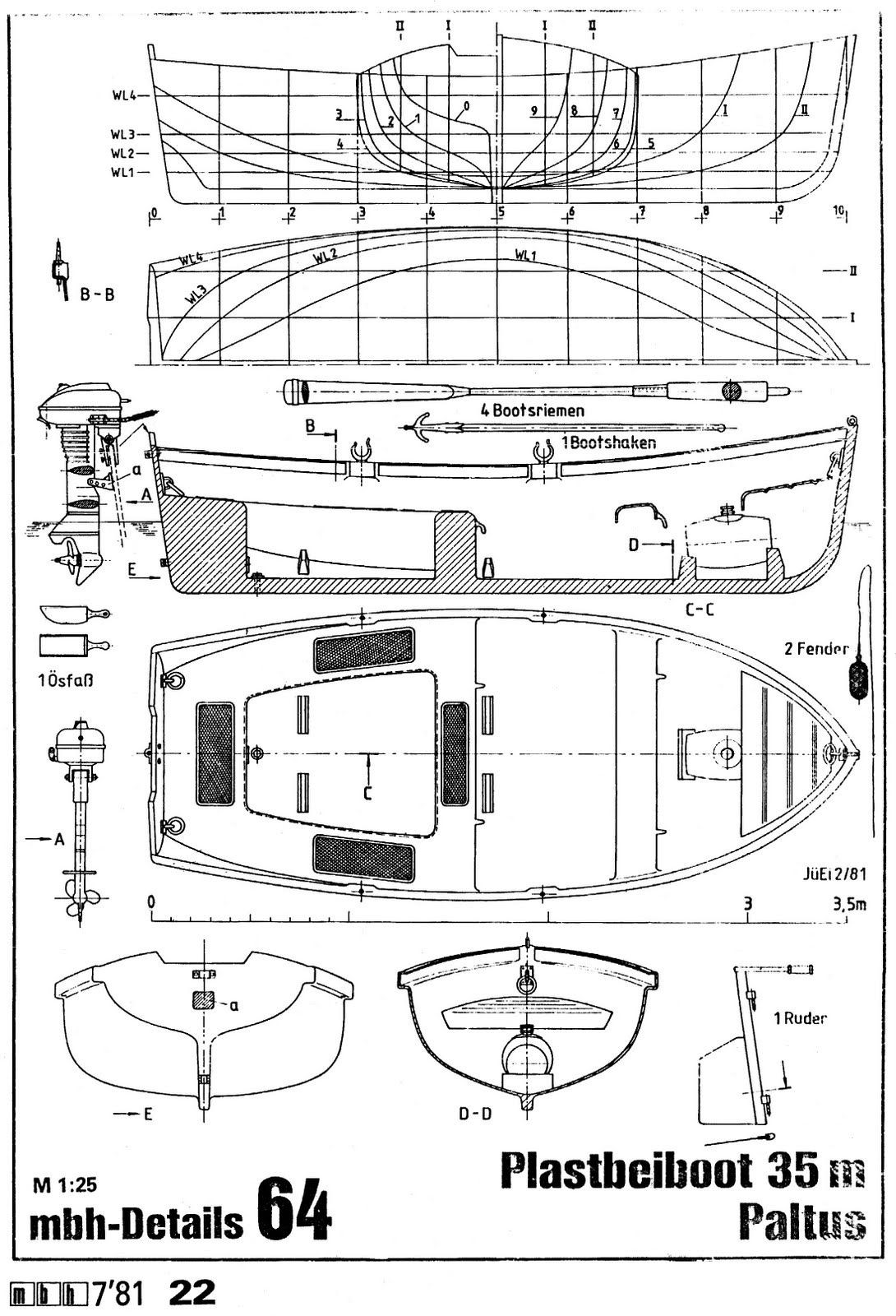 Pin By Boat Building Plans On Boatbuilding Shops