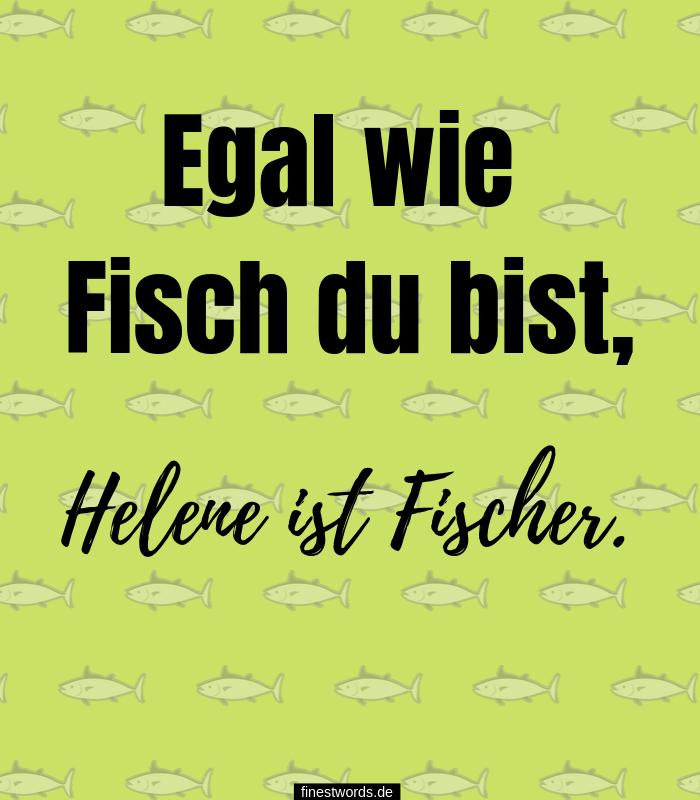32 Lustige und kurze Sprüche - finestwords.de | Lustige