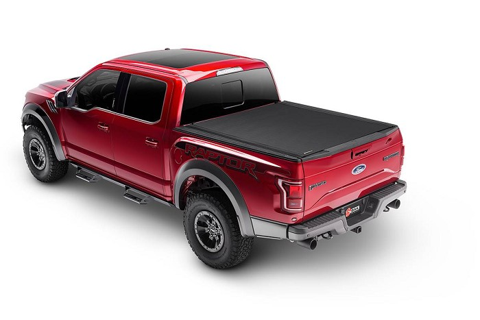 Pin on BAK Tonneau Cover