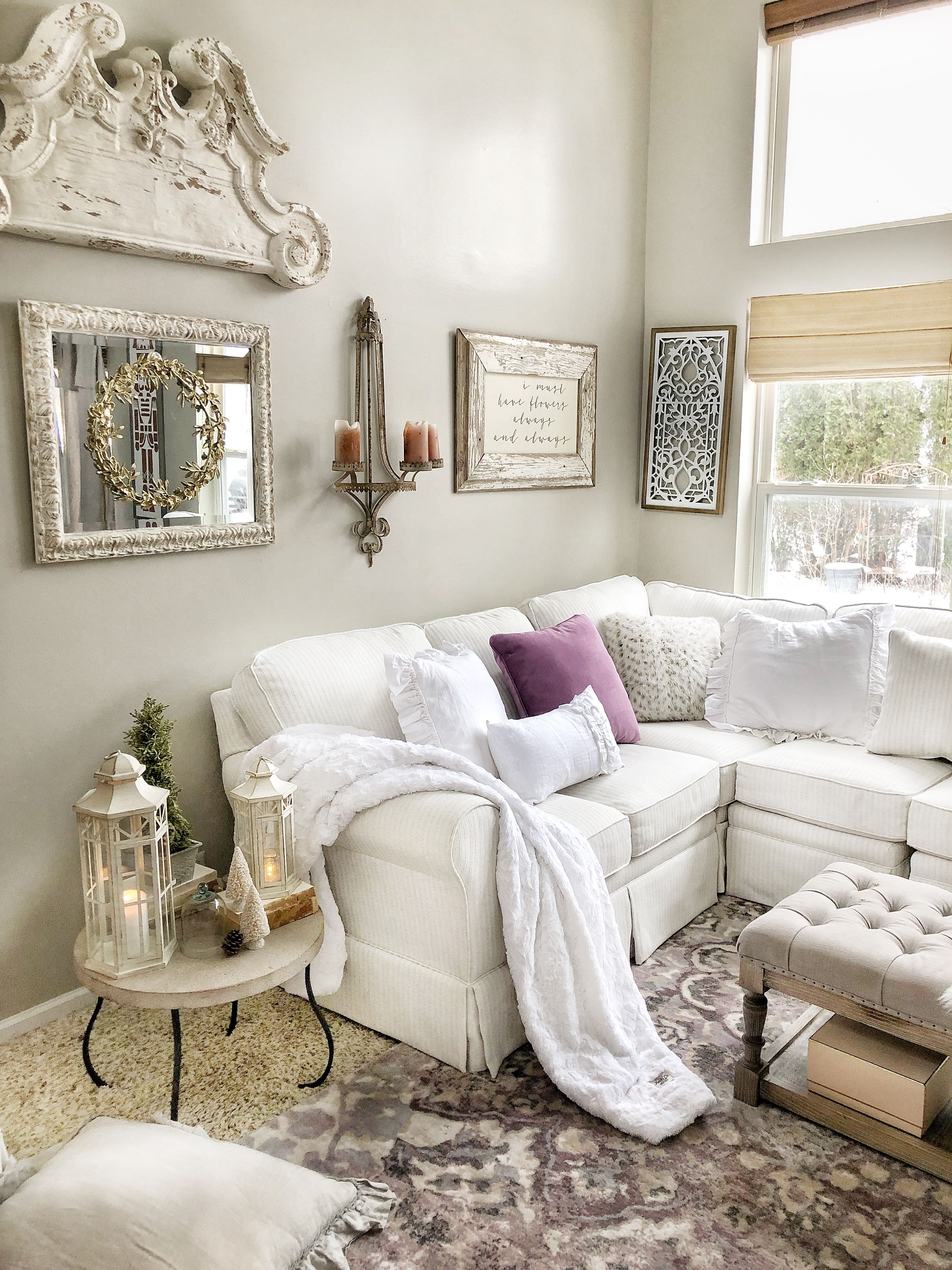 Living Room Paint Color Magnolia Diy French Country Romantic Living Room Colors Paint Colors For Living Room Living Room