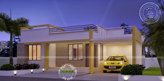 house design from Design Builders