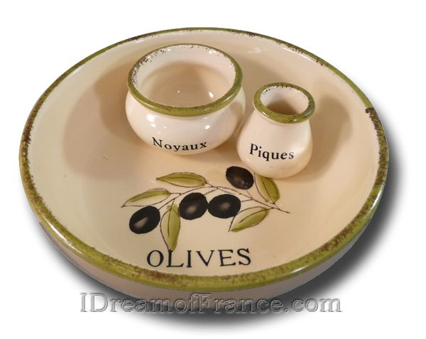 Olive Dishes | Ceramic Olive Dish - Cream Olives  sc 1 st  Pinterest & Olive Dishes | Ceramic Olive Dish - Cream Olives | ceramics | Pinterest
