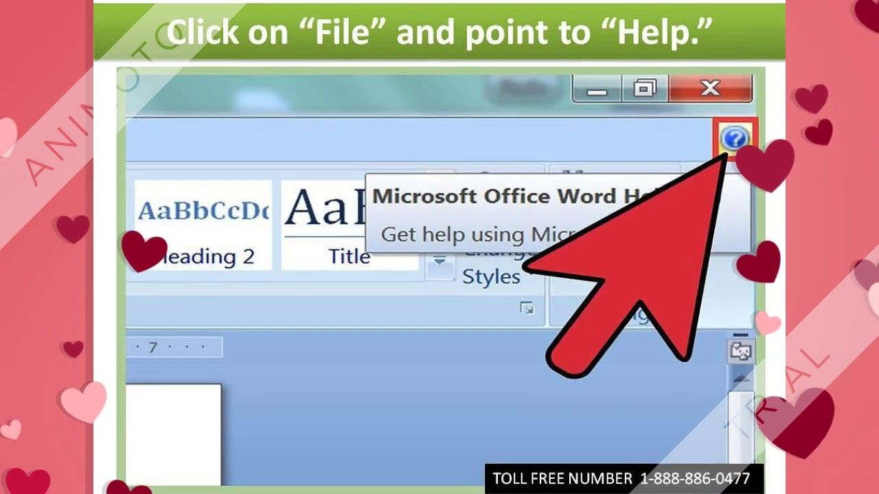 How to Activate Microsoft Office 2010 in this video i will