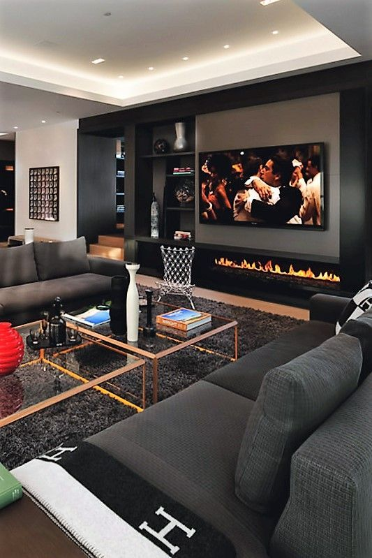 Golden Lighting Design Ideas for Modern Luxury Homes | House ... on normal fashion design, normal bathroom, normal kitchen design,