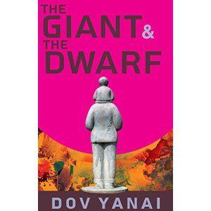 The Giant and the Dwarf Ebook - Review #sponsored