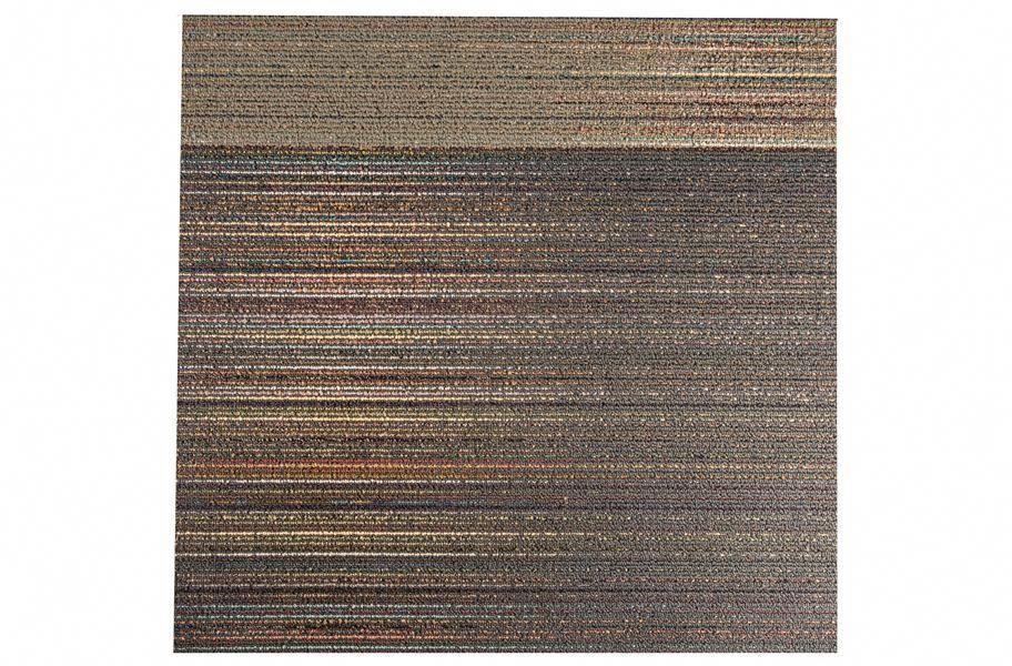 Best Intermix Carpet Tiles Quality Commercial Grade Carpet 400 x 300