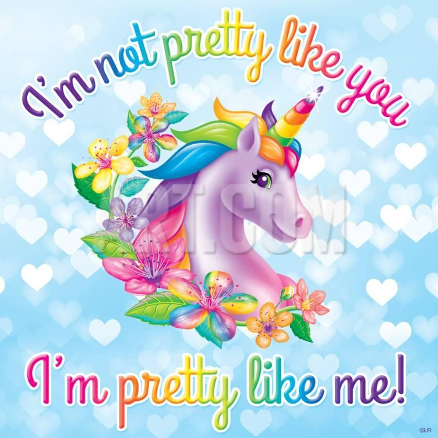 Lisa Frank | Lisa Frank Art | Pinterest