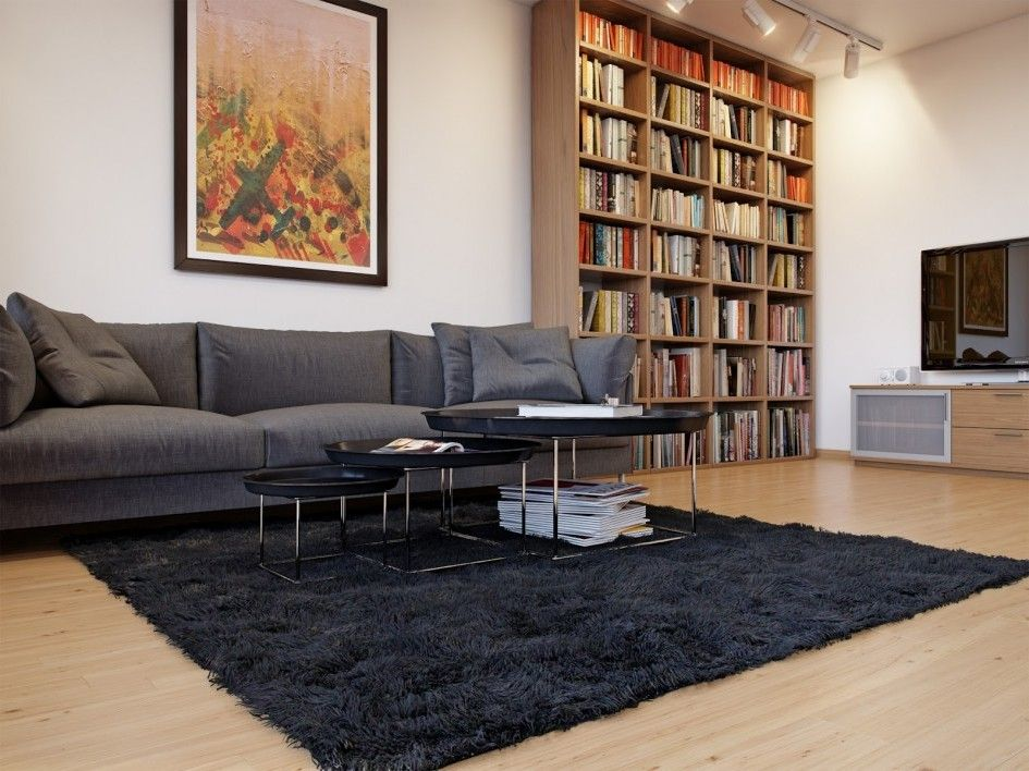 remarkable florida design living room ideas | Interior:Remarkable Scandinavian Interior Design Living ...