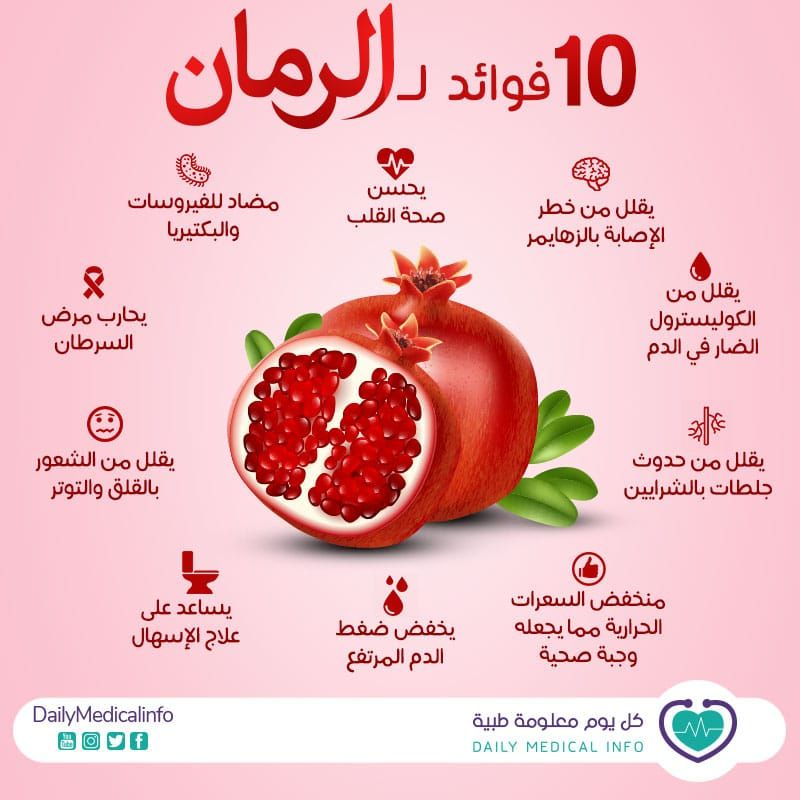 Pin By Hani Hani On Sante Health Facts Food Health Food Health Diet