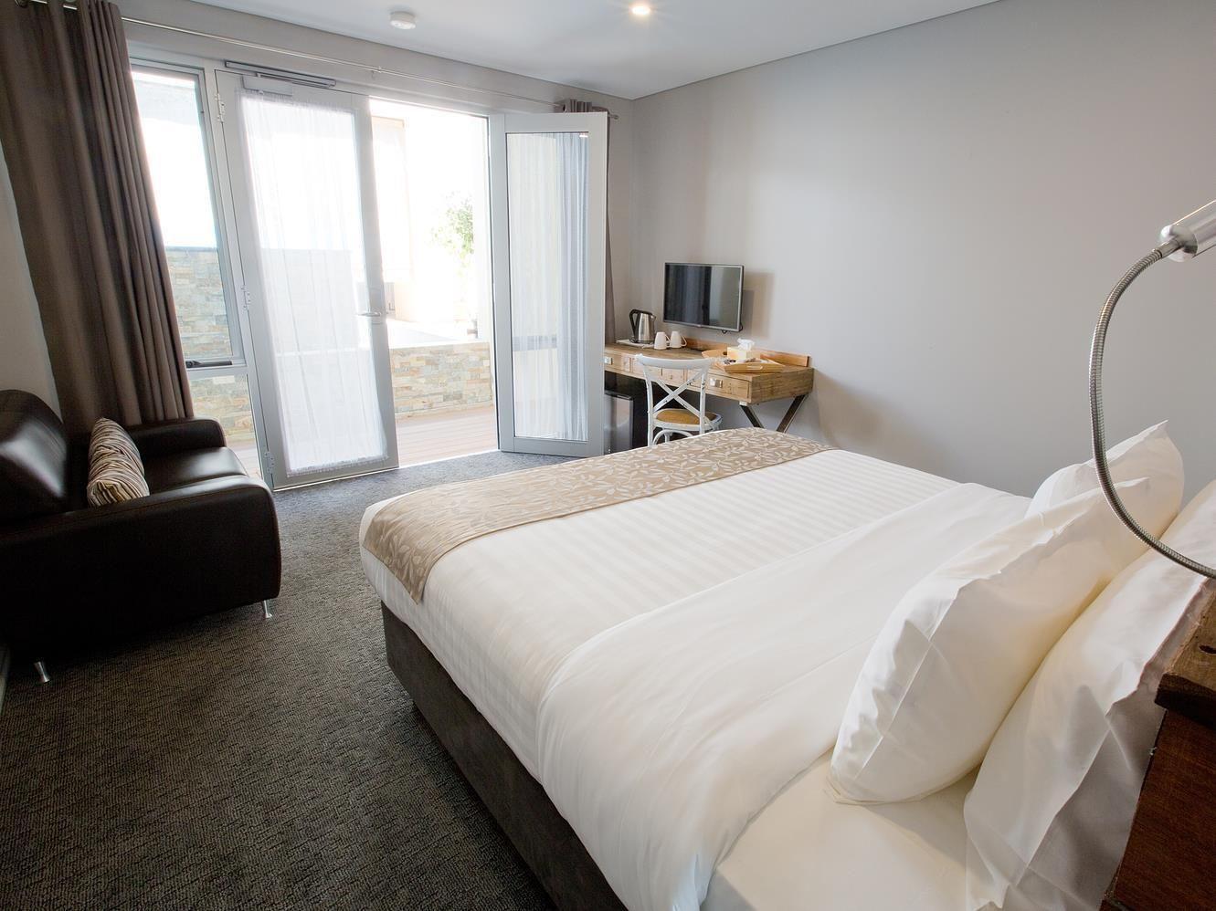 30 Arundel Accommodation Perth, Australia