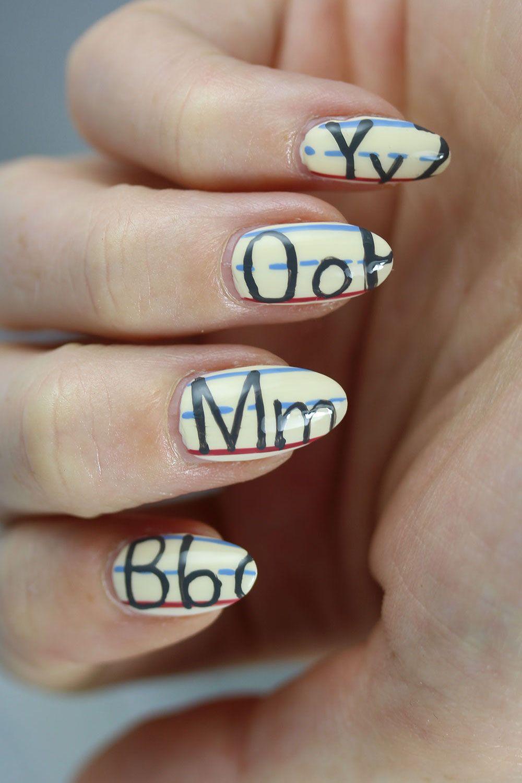 nail art kit for kids