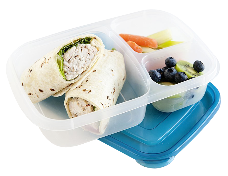 Lunch Box Lunch Box Lunch Png Images