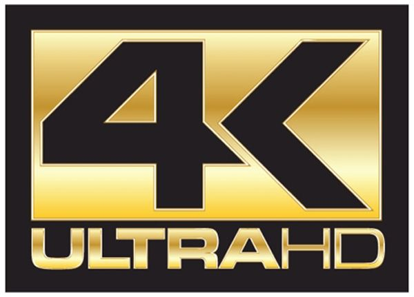 4k Hdr Video What We Don T Know Yet Spotify Premium 4k Video Tv Display