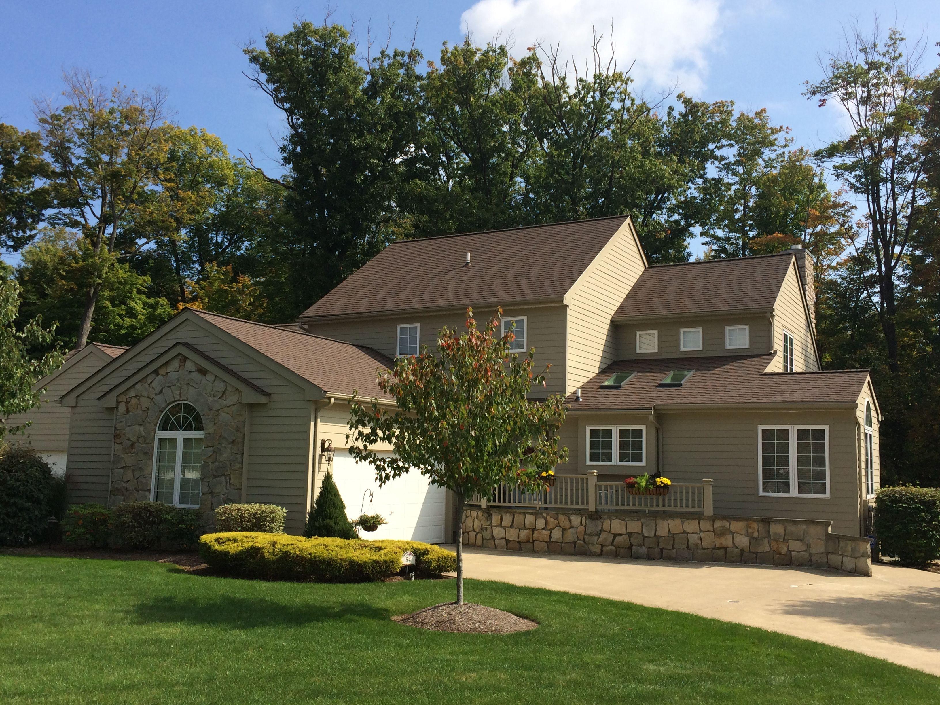 Best Certainteed Landmark Heather Blend Exterior House Colors 640 x 480