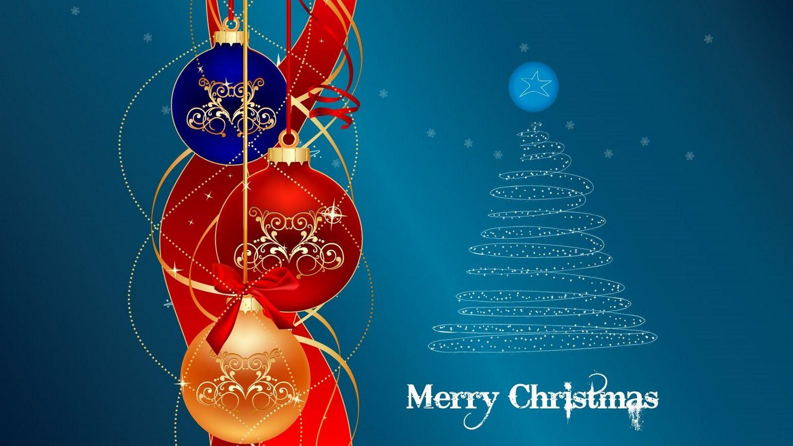 Fondos De Navidad Hd En Hd Gratis 10 HD Wallpapers | Menu Navidad ...