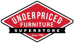 Underpriced Furniture In Norcross Georgia Ga Atlanta Alpharetta