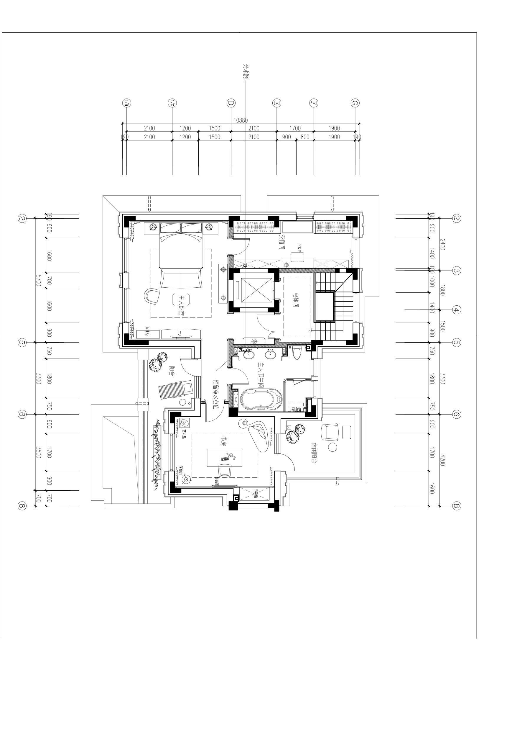 【interior design detailsinterior design autocad drawings downloadable in dwg filesarchitecture amp