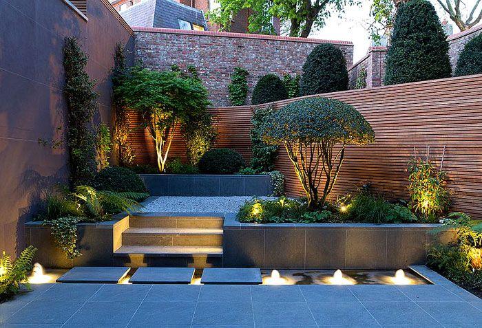 30 idées pour créer un jardin zen Japonais   garden designs ...