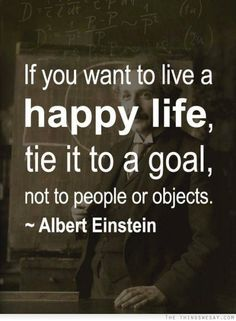 famous business quotes - Google Search