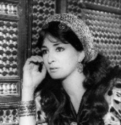Egyptian Actress Naglaa Fathy نجلاء فتحى Egyptian Beauty Egyptian Actress Vintage Clothes Women