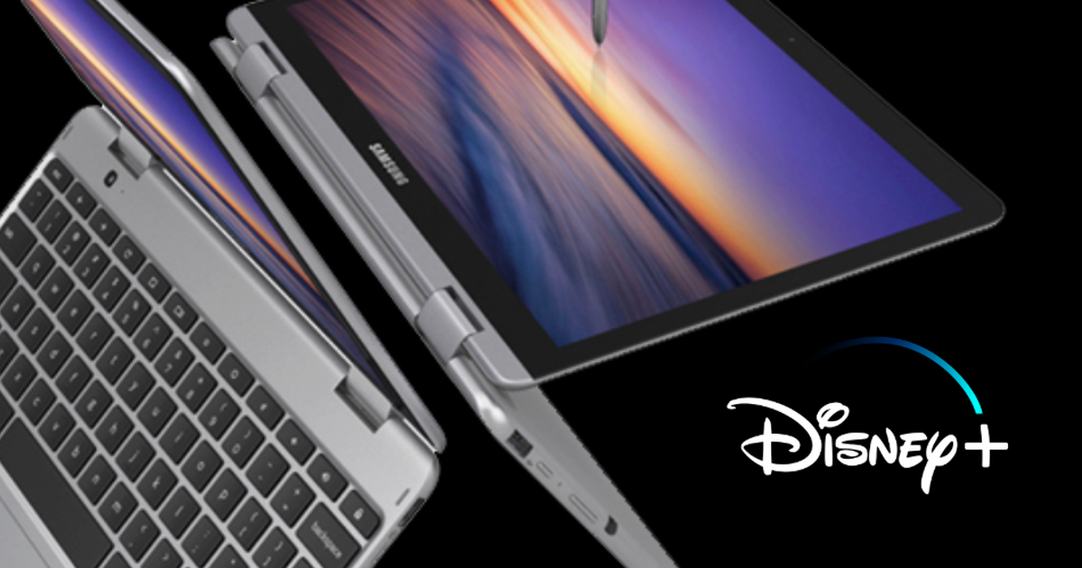 Need a new laptop? These cheap Chromebooks come with a