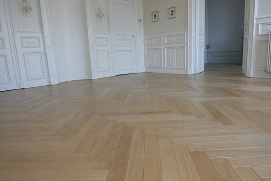 Epingle Sur Floors